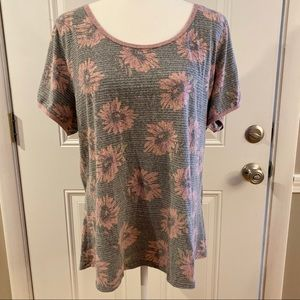 2/$15 or 3/$20- LLR Perfect T
